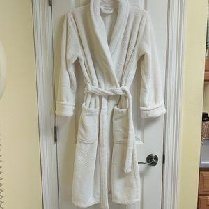 Ulta Plush Bath Robe